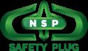 Logo-NSP-Header
